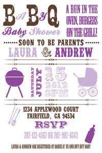 baby q a s baby shower living