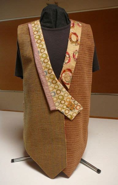 artist vest pattern 93 best designs diane lois ericson images on pinterest