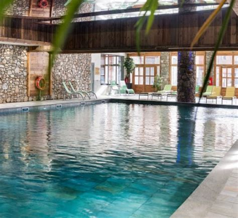 tignes property for sale property for sale tignes mgm properties