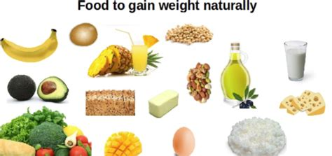 food for weight gain how to gain weight in way ezymeds