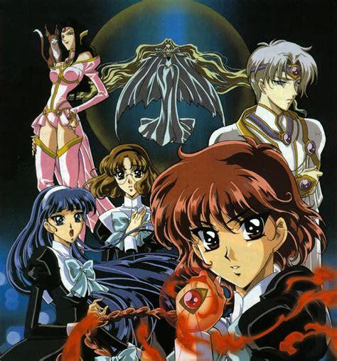 film anime ova anime movie ova review silverstarwing s weblog