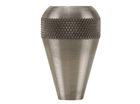 ptg bolt knob tactical aluminum mpn tac knob