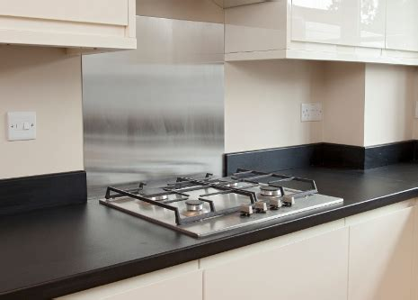 about us your kitchen tailor developers and builders your kitchen tailor