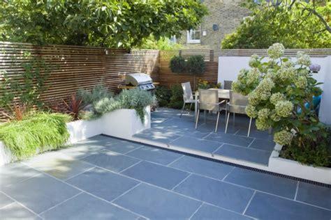 83 wunderschöne kleine Gärten! Archzine.net