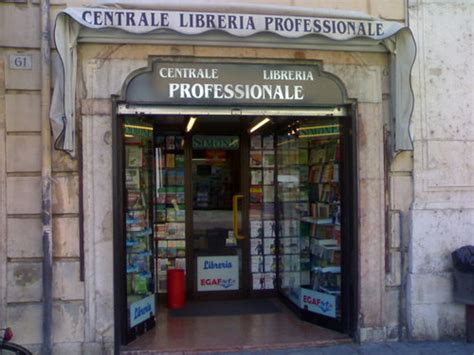 libreria centrale libreria centrale fe centralefe