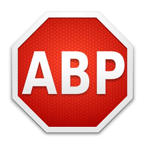 test adblock adblock vs adblock plus which one is the best adblocker