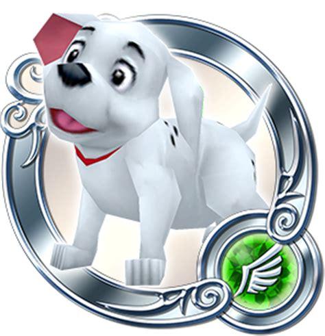 kingdom hearts puppies puppies no 1 99 kingdom hearts insider
