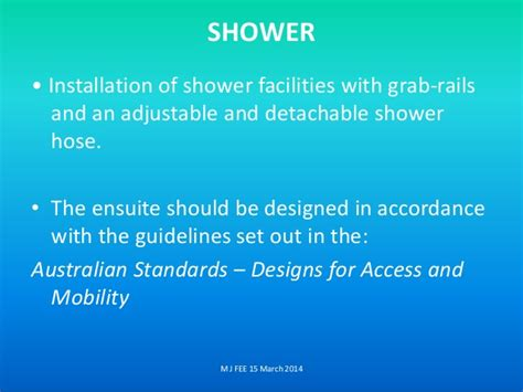 design guidelines aged care facilities design guidelines for queensland residential aged care