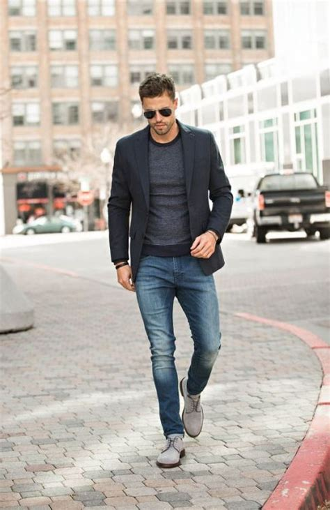 best 25 casual ideas on style casual