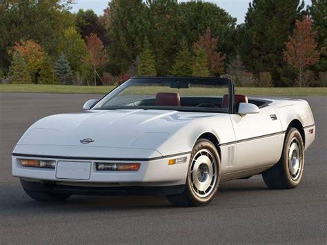 how make cars 1987 chevrolet corvette head up display chevrolet corvette c4 convertible auto forever