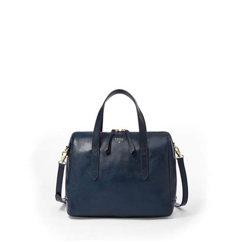 Fossil Sydney Satchel Black Gold 37 best i want this bag on my arm images on arm crossbody bags and leather handbags