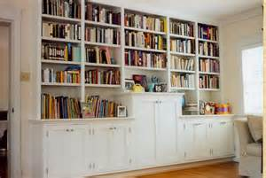 pictures of bookcases one find at a time bookcases