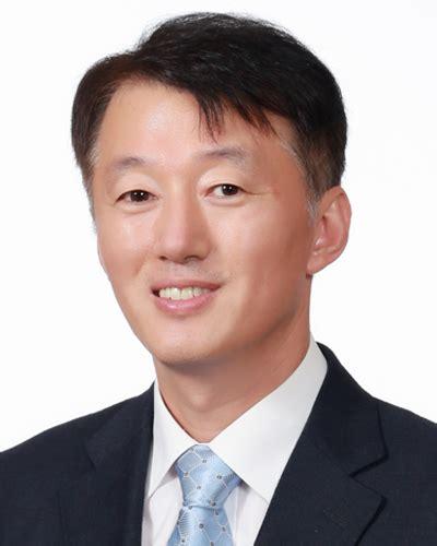 Snu Mba Business by Choi Jong Hag Professor Faculty Faculty Faculty