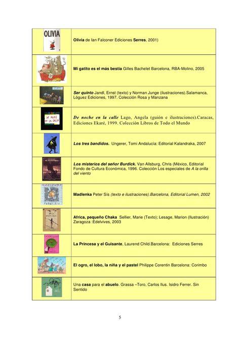 libro mariona gu 237 a de libro 225 lbum mariona mart 237 nez