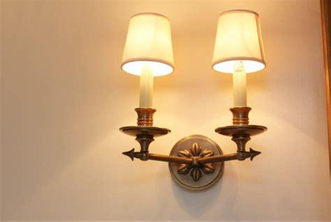 Decorative Light Fixtures by Indoor Wall Lighting Fixtures With Lights Design Supreme