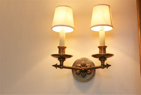 Decorative Light Fixtures Indoor Wall Lighting Fixtures With Lights Design Supreme Oregonuforeview