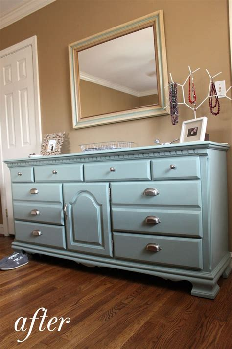 long bedroom dresser long bedroom dresser you can search for long dresser from