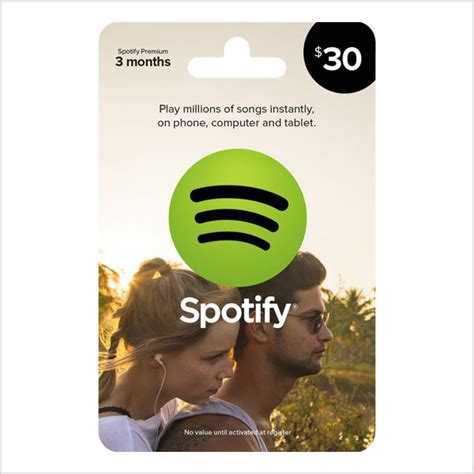 Best Buy Spotify Gift Card - what your rising college freshman really needs for the holidays page 2
