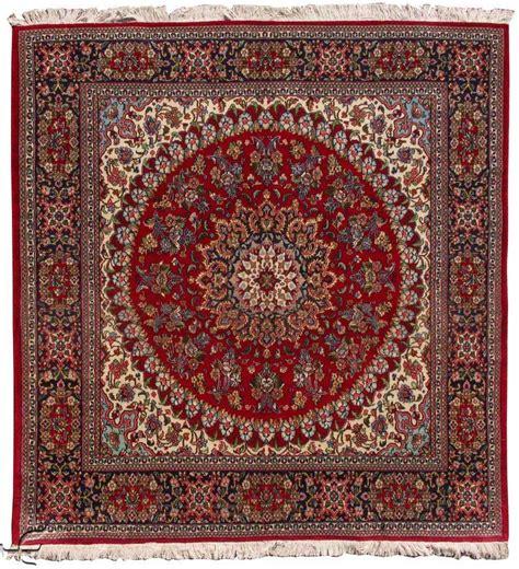 carpet yurdan