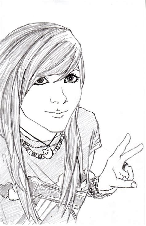coloring pages of people s faces the gallery for gt easy drawings of people in love