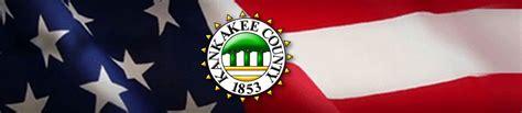 Kankakee County Il Court Records Kankakee County Government Kankakee Illinois