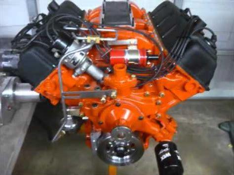 340 chrysler engine for sale hemi engines for sale 340 engine 383 engine 400