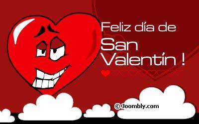 imagenes de san valentin de amor y amistad en ingles imagenes con movimiento para el dia del amor y la amistad