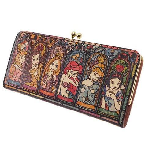 Cowhide Leather Bag Cinemacollection Rakuten Global Market Disney Princess