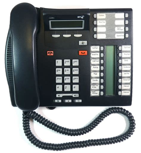 Jual Pesawat Telephone Panasonic Digital Kx T7433 digital business phones panasonic nortel panasonic kx t7055 telephone american telebrokers