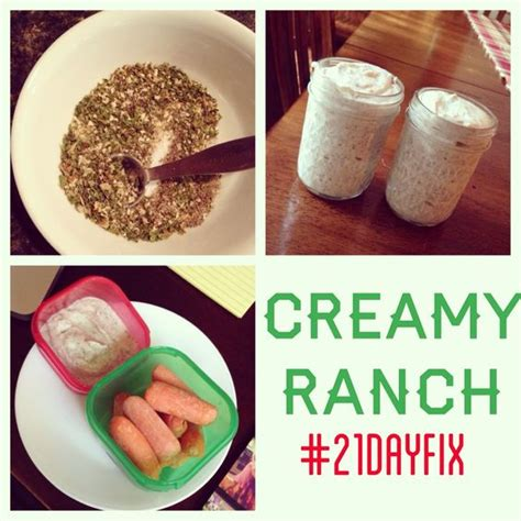 protein 21 day fix 21 days 21 day fix and protein on