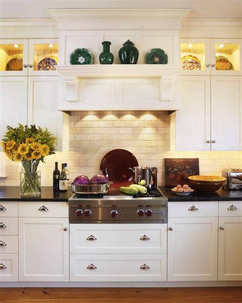 how wide is the range cabinet i it is it okay
