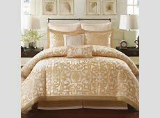 Madison Park Signature Castello 8 Piece Comforter Set ... Woolrich Park
