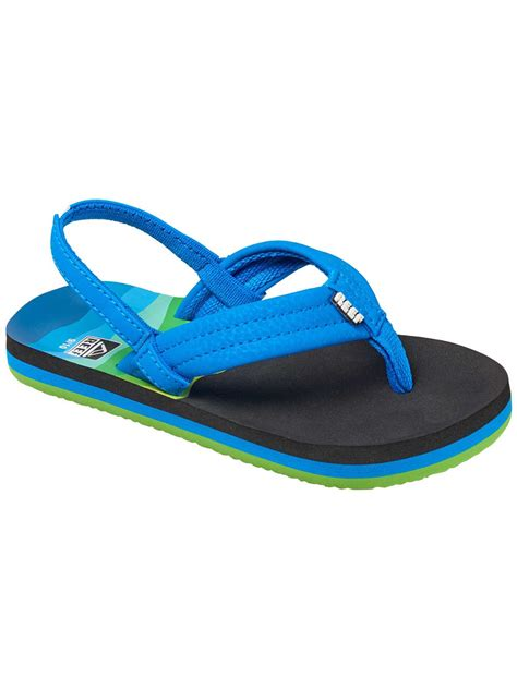 sandals number buy reef ahi sandals boys at blue tomato