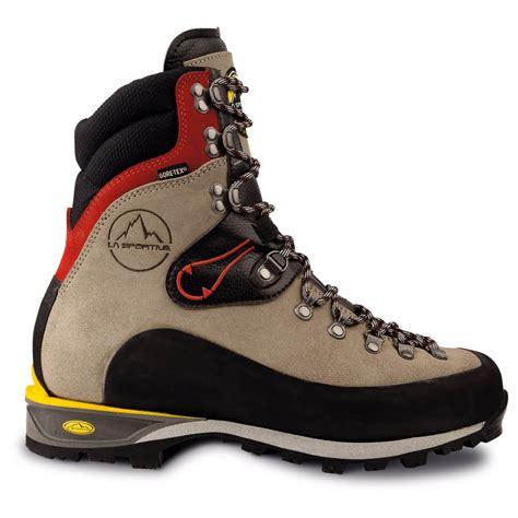 la sportiva karakorum hc gtx trekking boots mens