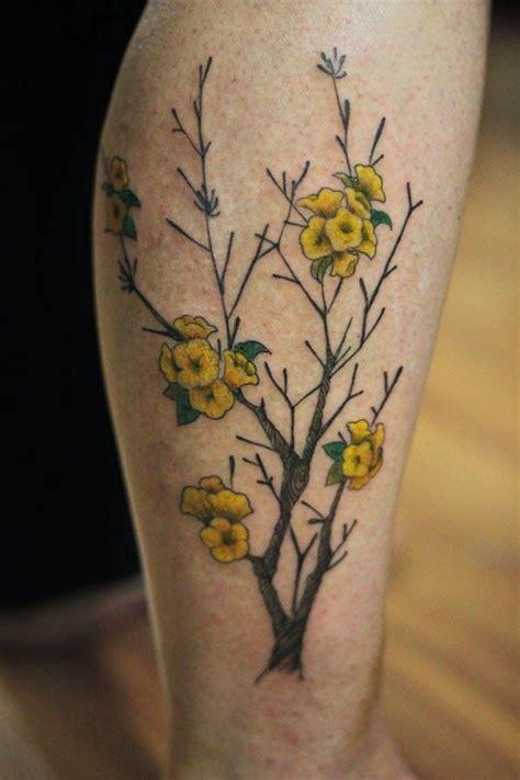 graduation tattoos 31 best graduation gift images on inspiration