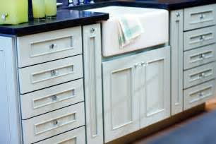 Glass Kitchen Cabinet Hardware glass knobs and pulls cabinet knobs