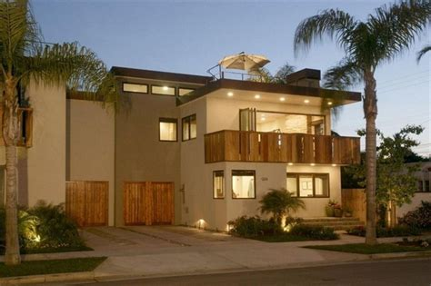 island city townhouse roof deck barbecue 2 bedroom new beautiful modern house with roof vrbo