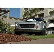 1967 Datsun 2000 Image Chassis Number SPL31113837