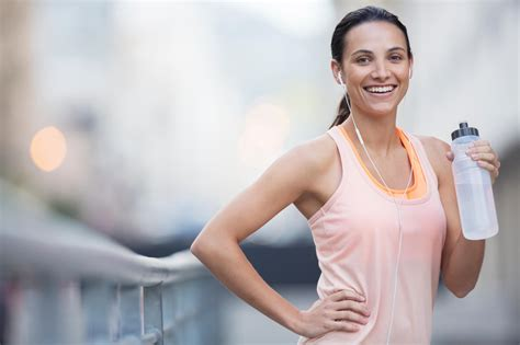 tattoo care exercise sweat 7 tips for pre and post workout skin care