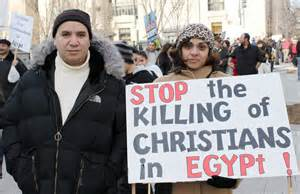 Cc photo by talk radio news service via flickr coptic christians
