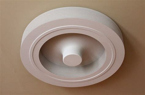 exhale fan review exhale fans 1 reviews 2 bladeless ceiling fan by exhale