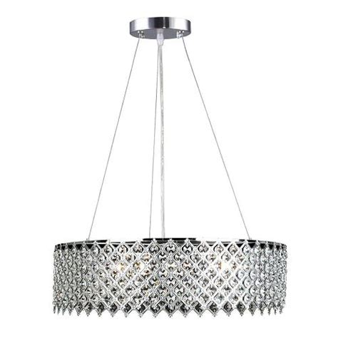 dining room light fixtures home depot 10 amazing and affordable dining room light fixtures home