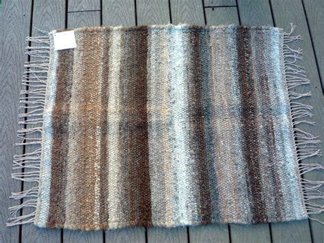 alpaca rug cleaning alpaca woven rugs y knot alpacas store
