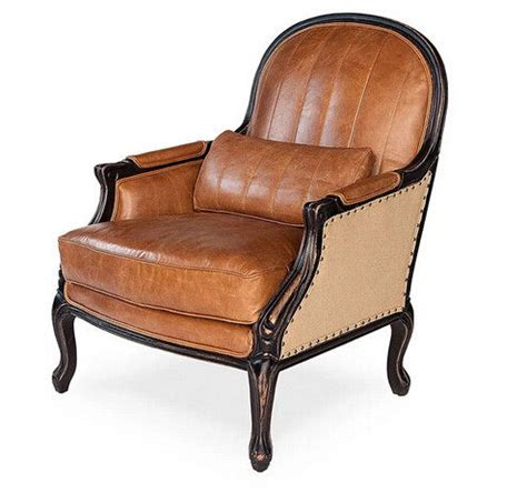 Club Chairs For Sale Design Ideas Classic Wood Chair Designs Antique Wood Carved Back Chair Vintage Leather Club Chair