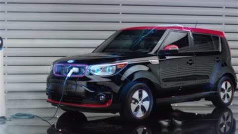 2014 Kia Soul Price Range Kia Soul Ev Us Price Mpge Range Announced Cleantechnica