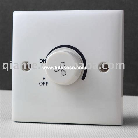 fan and dimmer switch dimmer fan switch dimmer fan switch manufacturers in