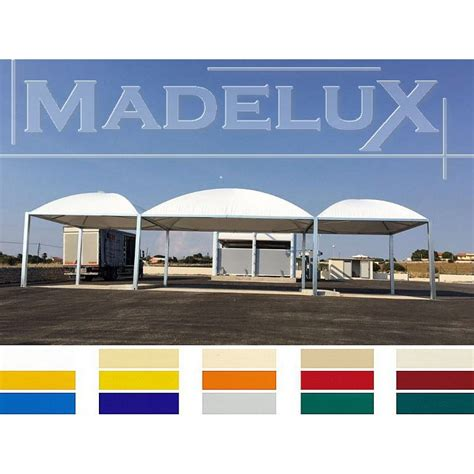 Golden Maxy 4 pagodenzelt professionelle abdeckung pavillon festzelt