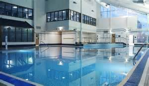 schwimmbad betzdorf swimming pool picture of resort liverpool