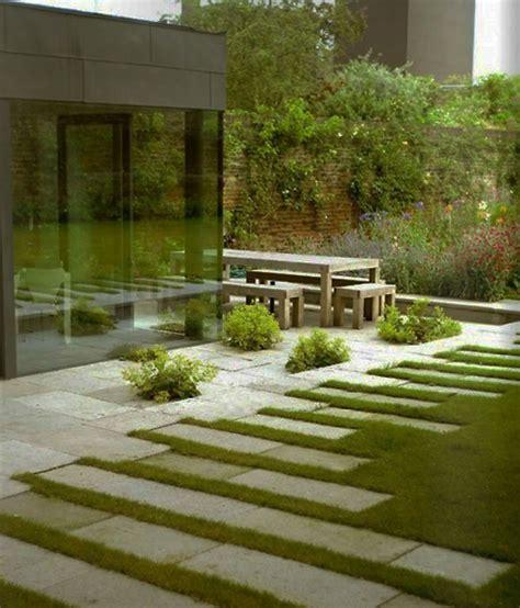 schöne hinterhof pools gartengestaltung 60 fantastische garten ideen