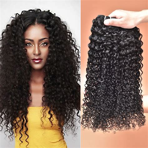 hair weaves kinky curly weave remy hair weave indian top grade 7a brazilian virgin hair extensions afro kinky